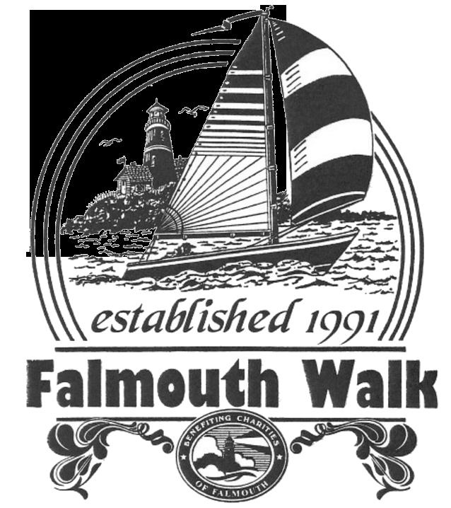 Falmouth Walk